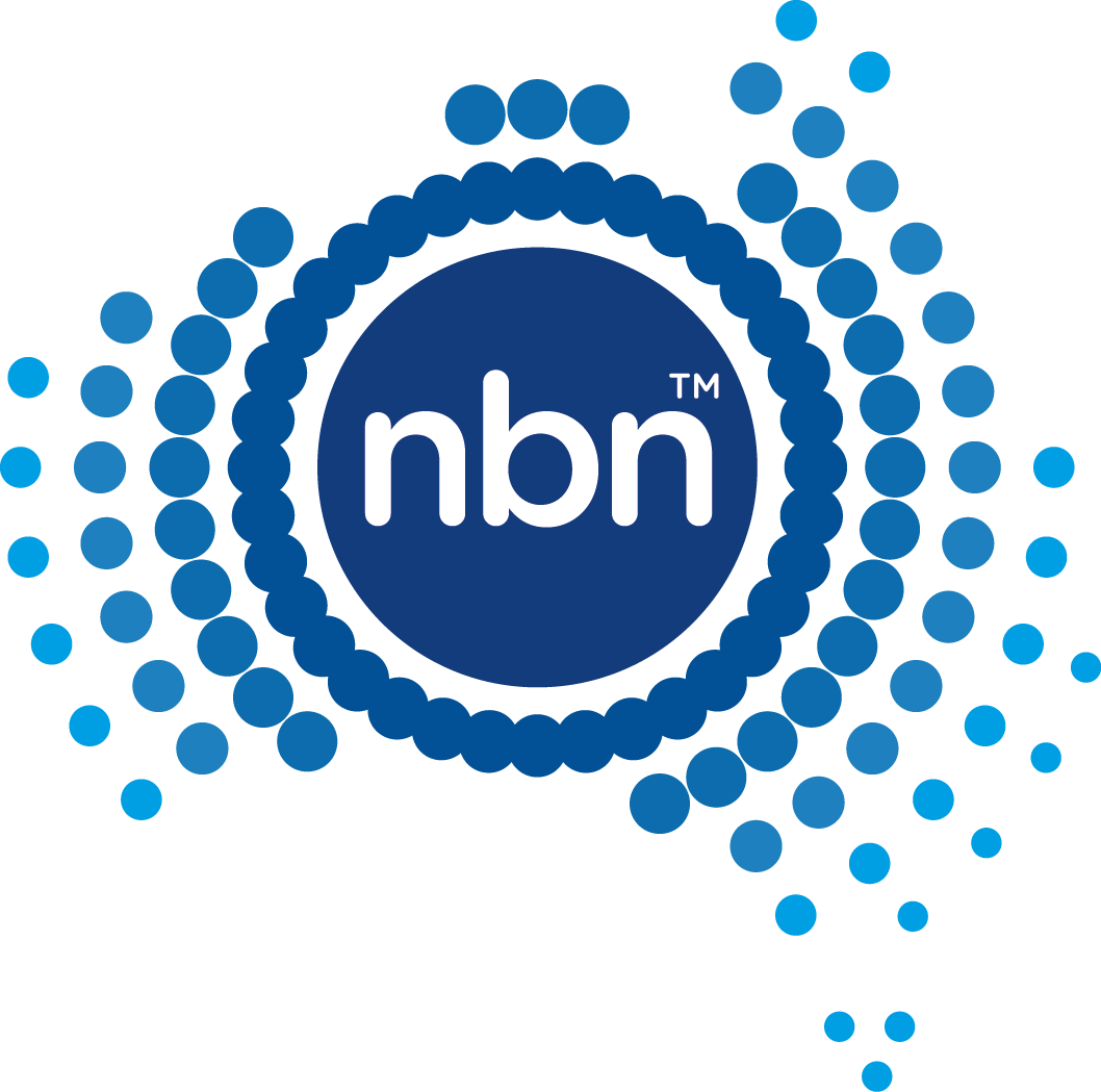 Australian National Broadband Network