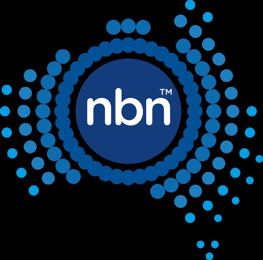 National Broadband Network - NBN
