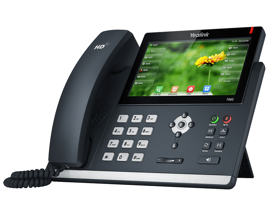 Telecommunications Provider Noosa